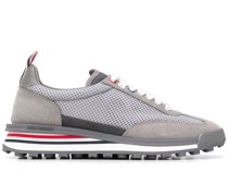 'Tech Running' Sneakers