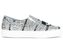 #findmeinwonderland Sneakers