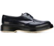 'Type 54' Derby-Schuhe