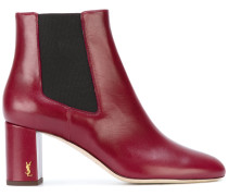 'LouLou 95' Chelsea-Boots