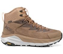 Kaha GORE-TEX Hiking-Boots