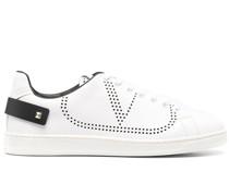 'Backnet' Sneakers