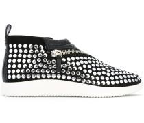 'Runner Rock' Sneakers