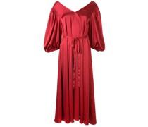'Marlen' Kleid