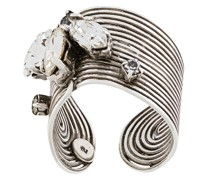'Wave' Ring