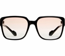 Loopy Sonnenbrille