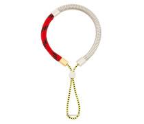 Armband mit Schlangenkette