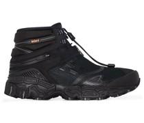 'Niobium 3-in-1' Hiking-Boots