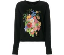 F-Catarina-A Sweatshirt