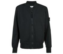 soft shell bomber jacket