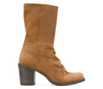 'Lima Laverne' Stiefel - women