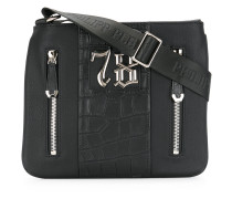 Lowa messenger bag