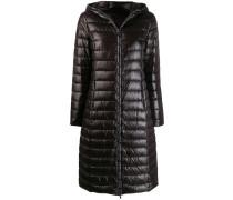 gute Textur 100% original zuverlässigste Patrizia Pepe Mäntel | Sale -31% im Online Shop