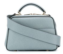 Kleine 'Serie S' Handtasche