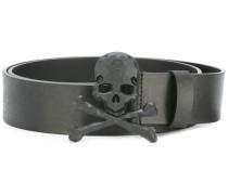 Andover 1 belt