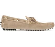 Loafer mit Schnürung - men
