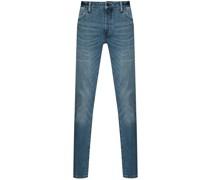 Iggy Slim-Fit-Jeans