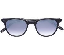 'Wellesley' Sonnenbrille