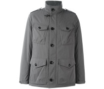 'Legend Field' Jacke
