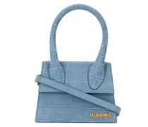'Le Chiquito' Handtasche
