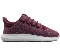 'Tubular Shadow' Sneakers