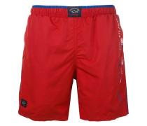 swim shorts - men - Polyester/Nylon - S