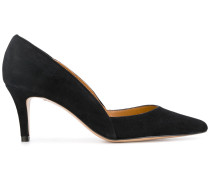 pointed toe pumps - Unavailable