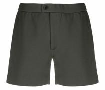 Klassische Tennis Shorts