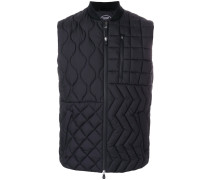 X Christopher Raeburn Warm jacket