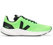 Marlin Mesh-Sneakers