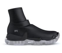 Air Revive hi-top sneakers