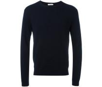 'Rockstud' Pullover - men - Kaschmir - XL