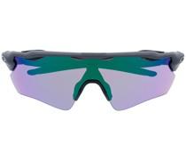 'Evzero' Sonnenbrille