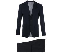London two-piece suit