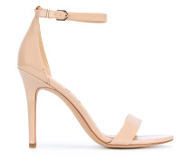 'Sesamee' Pumps
