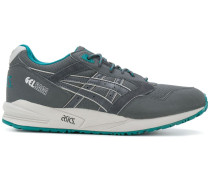 'Gel Saga' Sneakers