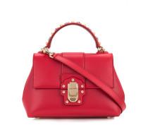 'Lucia' Handtasche