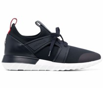 Emilien Sneakers
