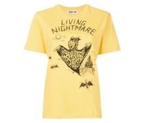 Living Nightmare T-shirt