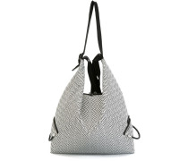 'Ganges' Rucksack - women - Nylon/Polyester