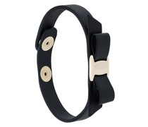 'Vara' Armband mit Schleife