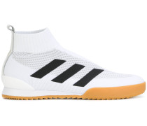 x adidas Football ACE 16+ 'Super' Sneakers