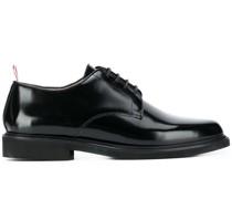 'Uniform' Derby-Schuhe