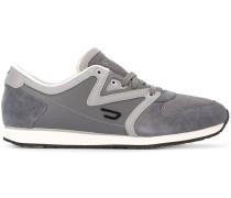 'E-Boojik' Sneakers