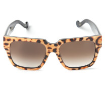 'Coco And The Row' Sonnenbrille - women