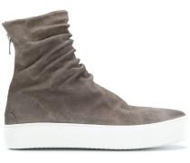 Finn sneakers