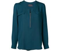 Secret Vice blouse