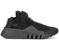 'Ayero' Sneakers