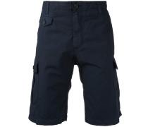 cargo shorts - men - Baumwolle - 50