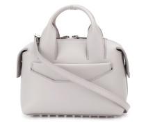 Kleine 'Rogue' Handtasche